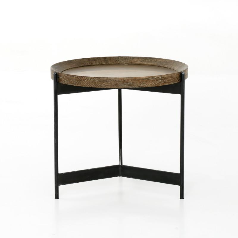 Amazing Wilmington Nc Furniture Showroom Mango Furniture Beatyapartments Chair Design Images Beatyapartmentscom
